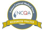 NCQA-PCMH.jpg