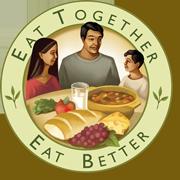 EatTogetherEatBetter.jpg