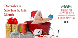 SafeToy&GiftsMonth.jpg