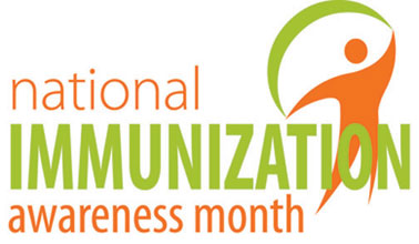 NationalImmunicationAwarenessMonth.jpg
