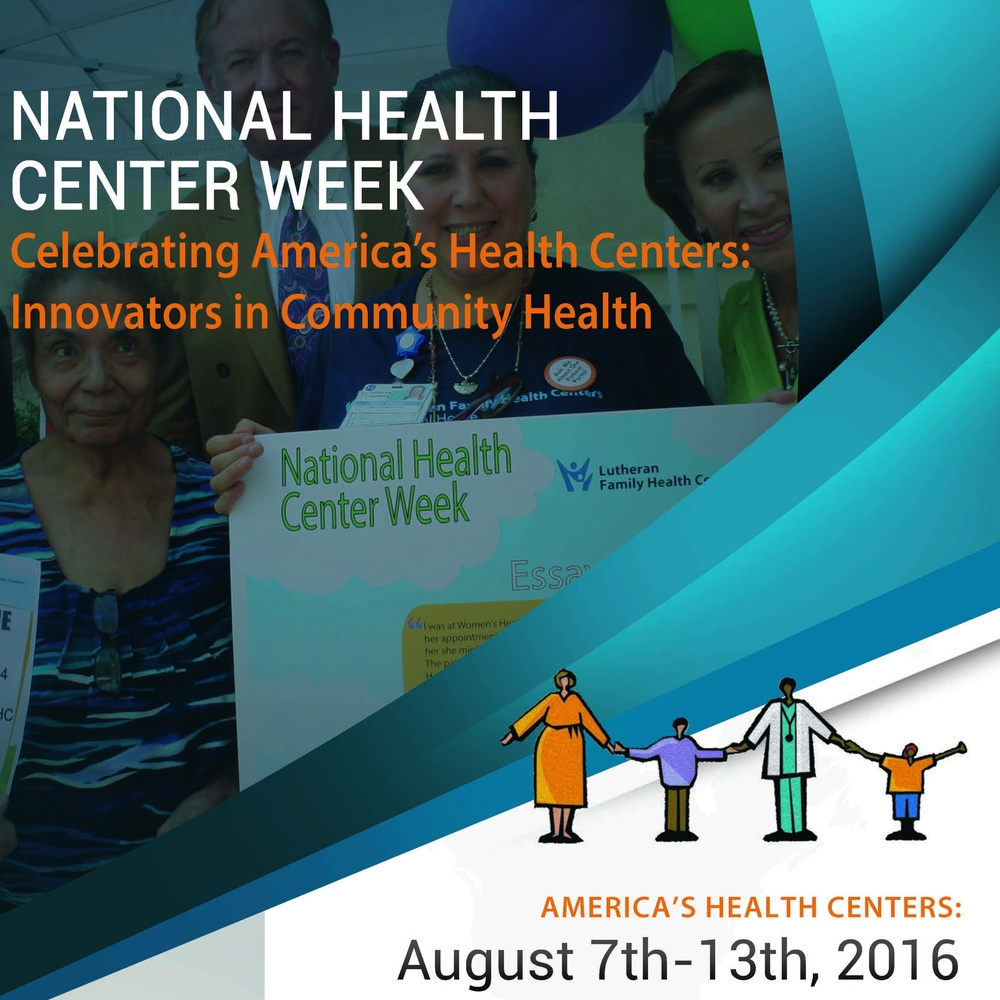 NationalHealthCenterWeek.jpg