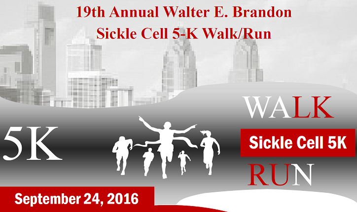SickleCell5KWalk.png