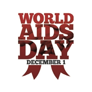 WorldAidsDay.jpg