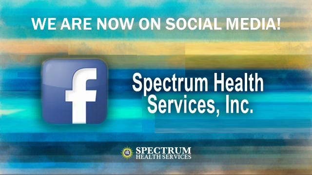 Social+Media_Facebook.jpg