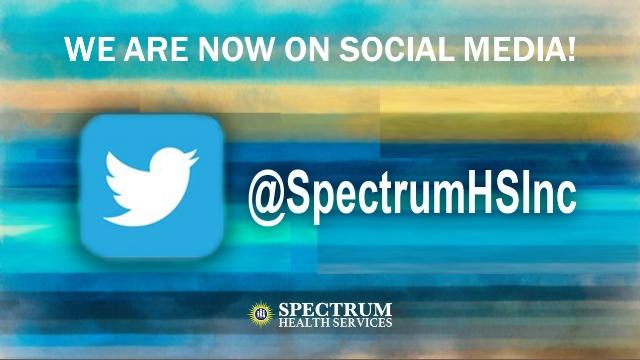 Social+Media_twitter.jpg