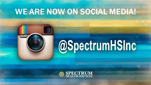 Social+Media_Instagram.jpg