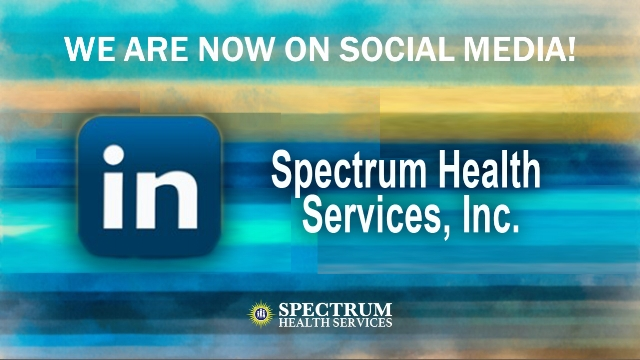 Social+Media_LinkedIn.jpg
