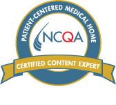 NCQA.jpg