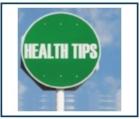 homepage_healthtips_asof8-1-17.jpg