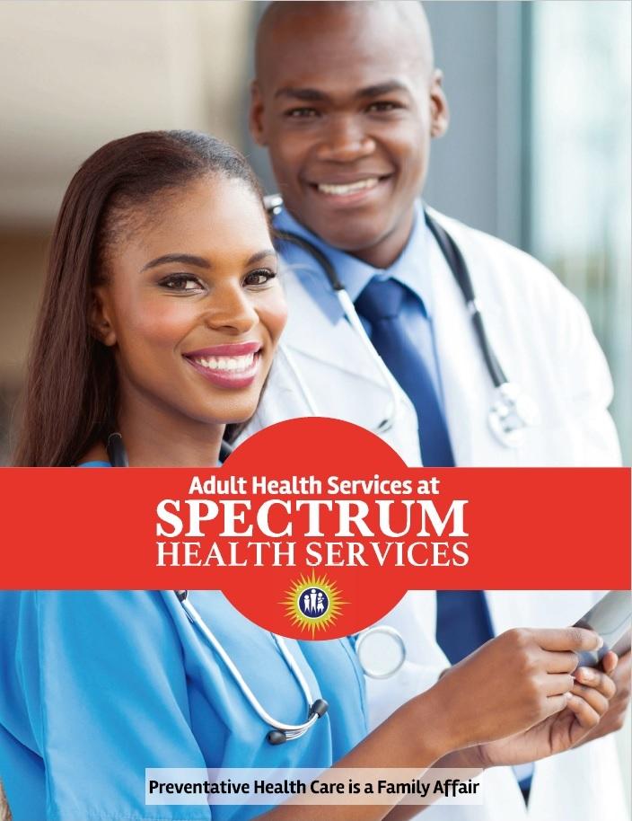 Adult health - p1.jpg