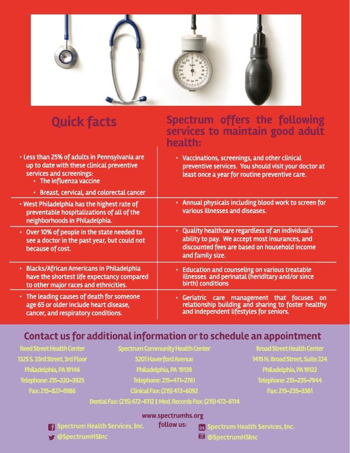 Adult health - p2.jpg