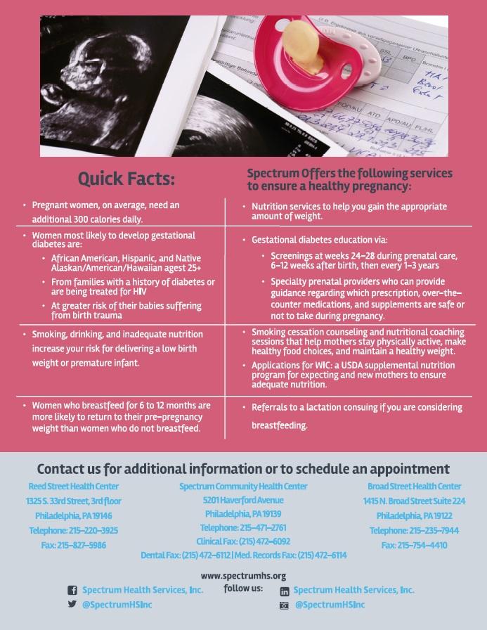 Prenatal Services - p2.jpg