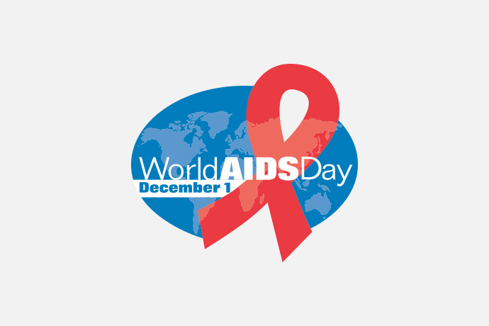 awareness-banner-worldaidsday.jpg