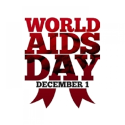 world aids day dec 1.jpg