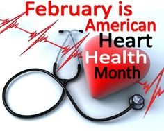 Feb-American-Hearth-Health-Month-Womens-Healthcare.jpg