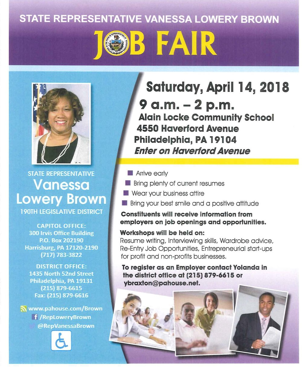 job fair on 4-14-18.jpg