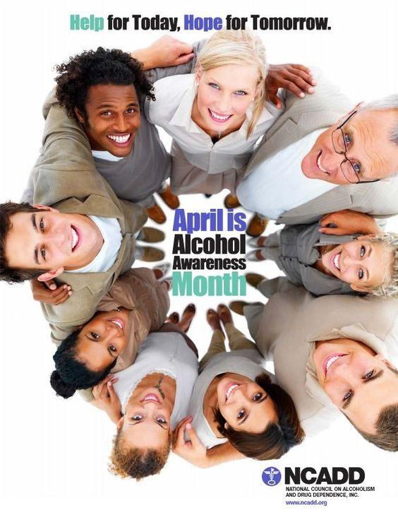 alcohol awareness month afw-1490811064.jpg