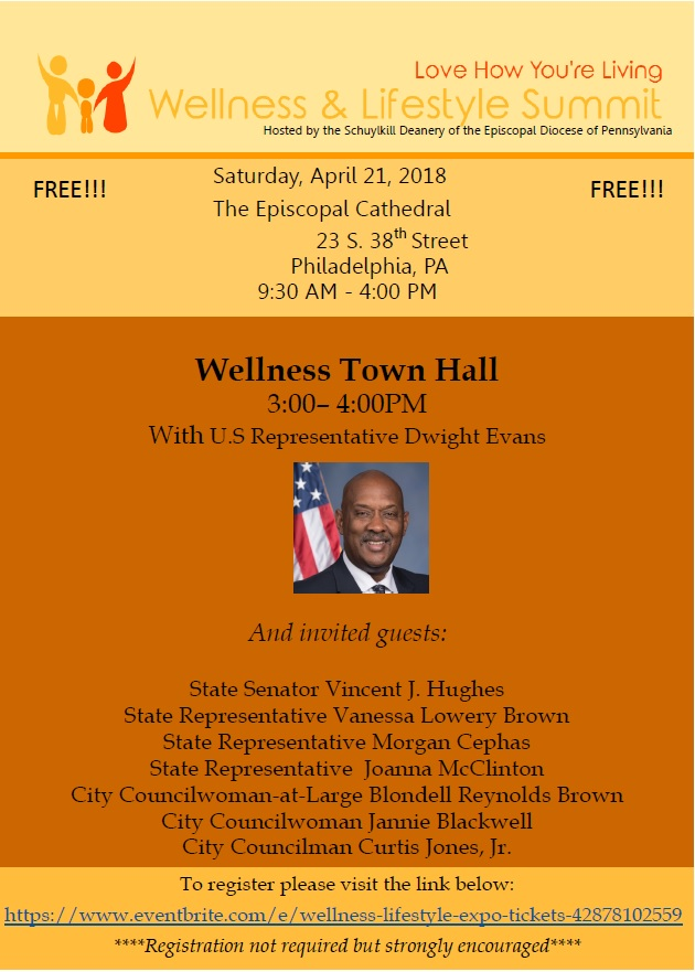 US Rep Dwight Evans_Wellness Town Hall_4-21-18.jpg