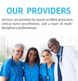 our providers brochure block for website.jpg