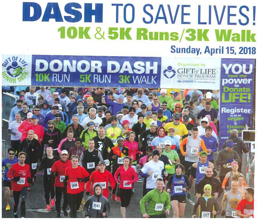 donors image for gift of life runners.jpg
