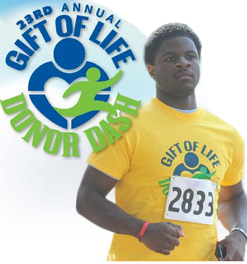 kid in gift of life donor dash image.png