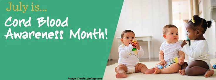 cord-blood-awareness-month.jpg