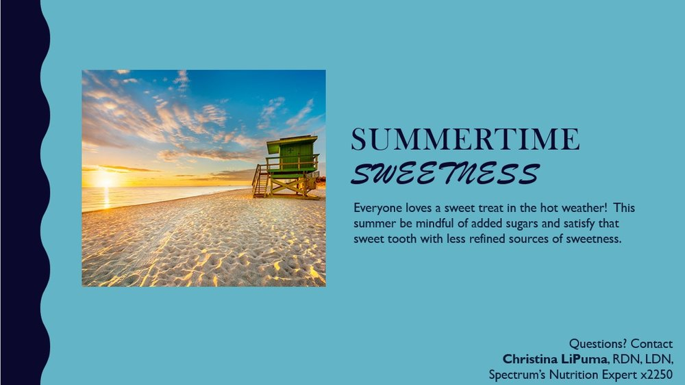 add sweetness to your summer slide 1 of 6.jpg