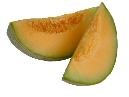 food of the month - August 2018 Cantaloupe.jpg