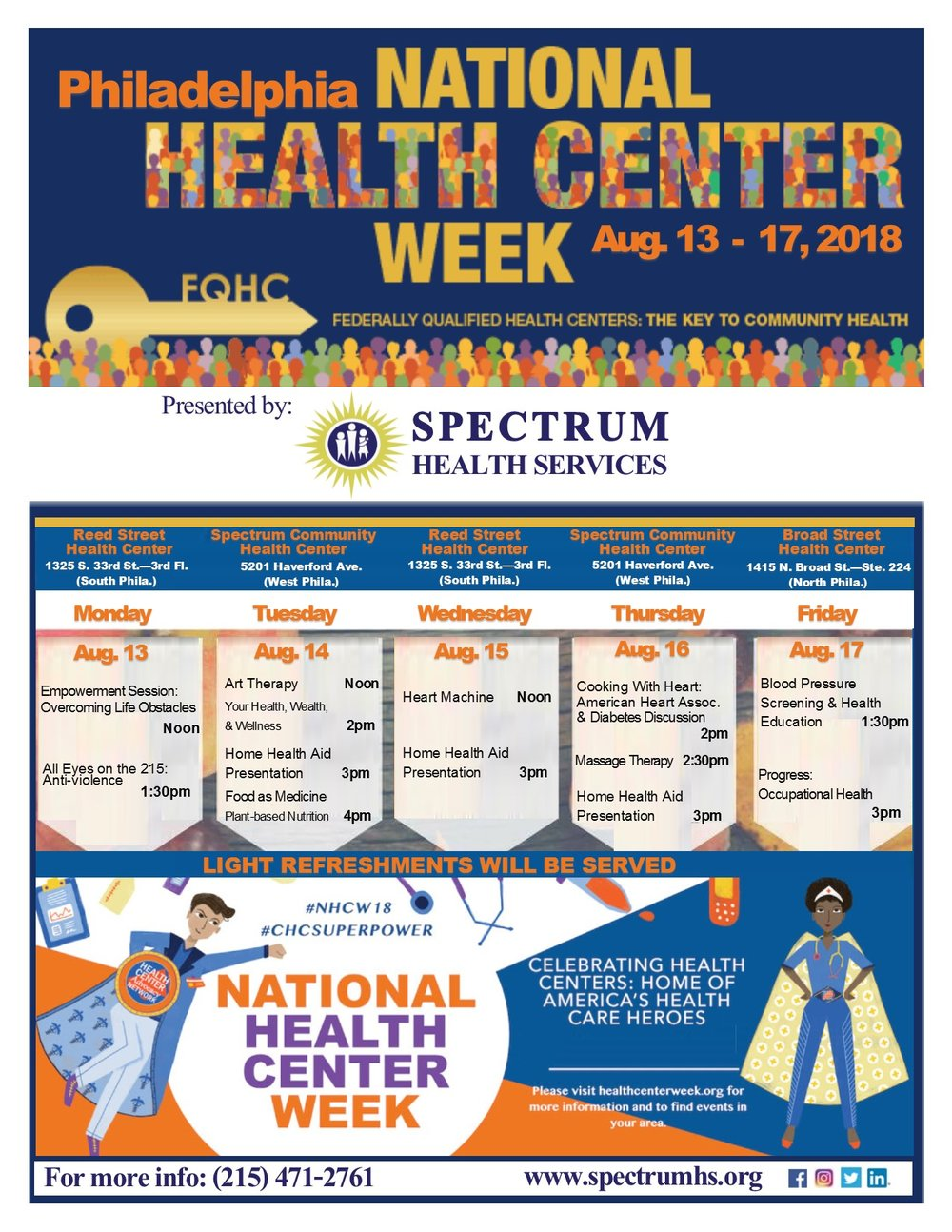 NATIONAL HEALTH CENTER WEEK 2018.jpg
