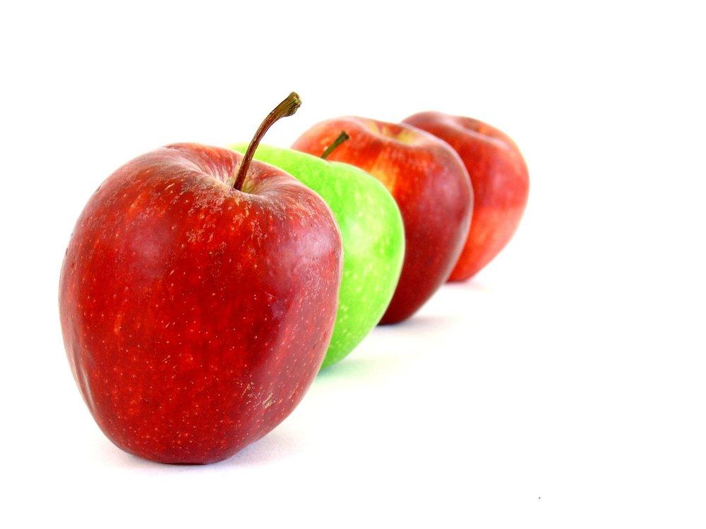 apples-1329832.jpg
