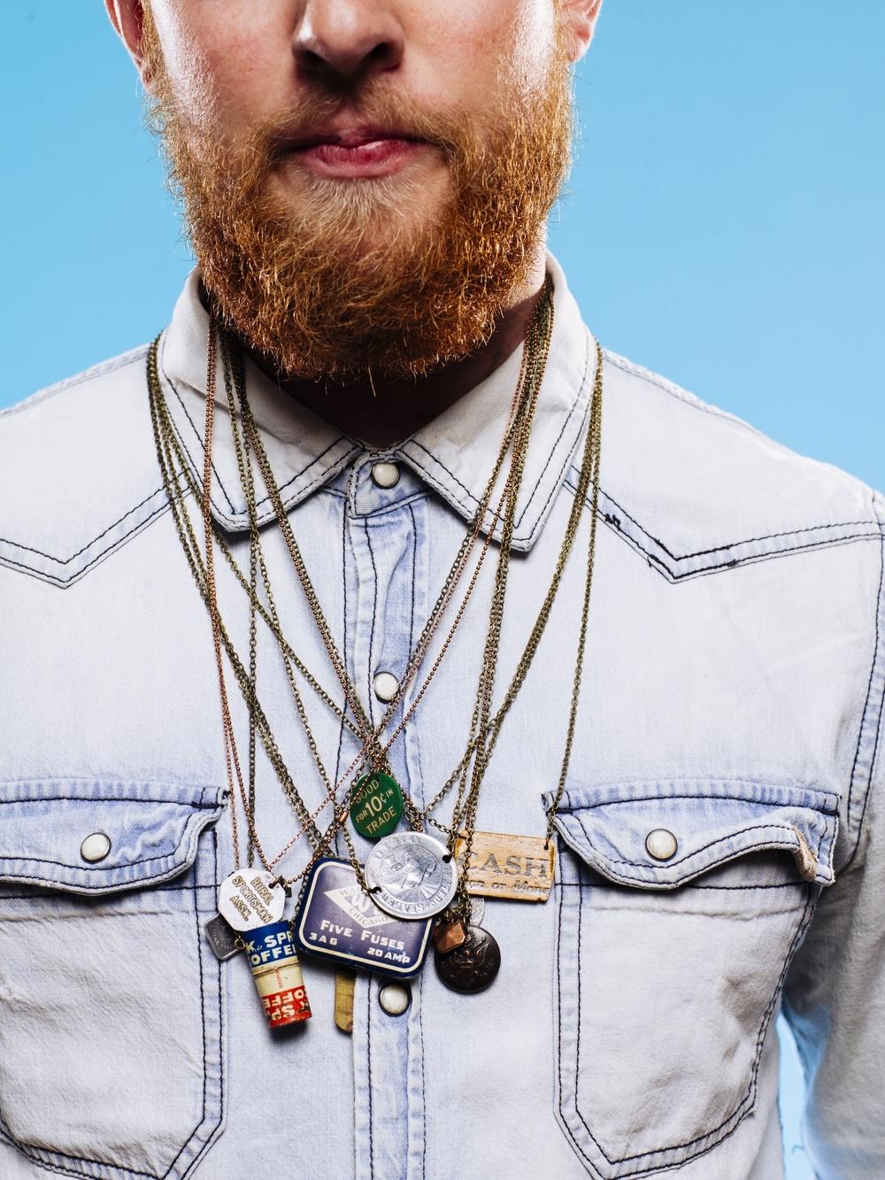 Sam necklaces.jpg