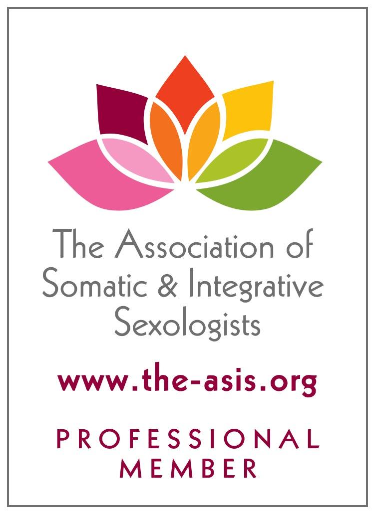 ASIS professional member