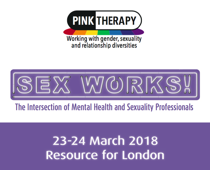 Sexual health education conferences