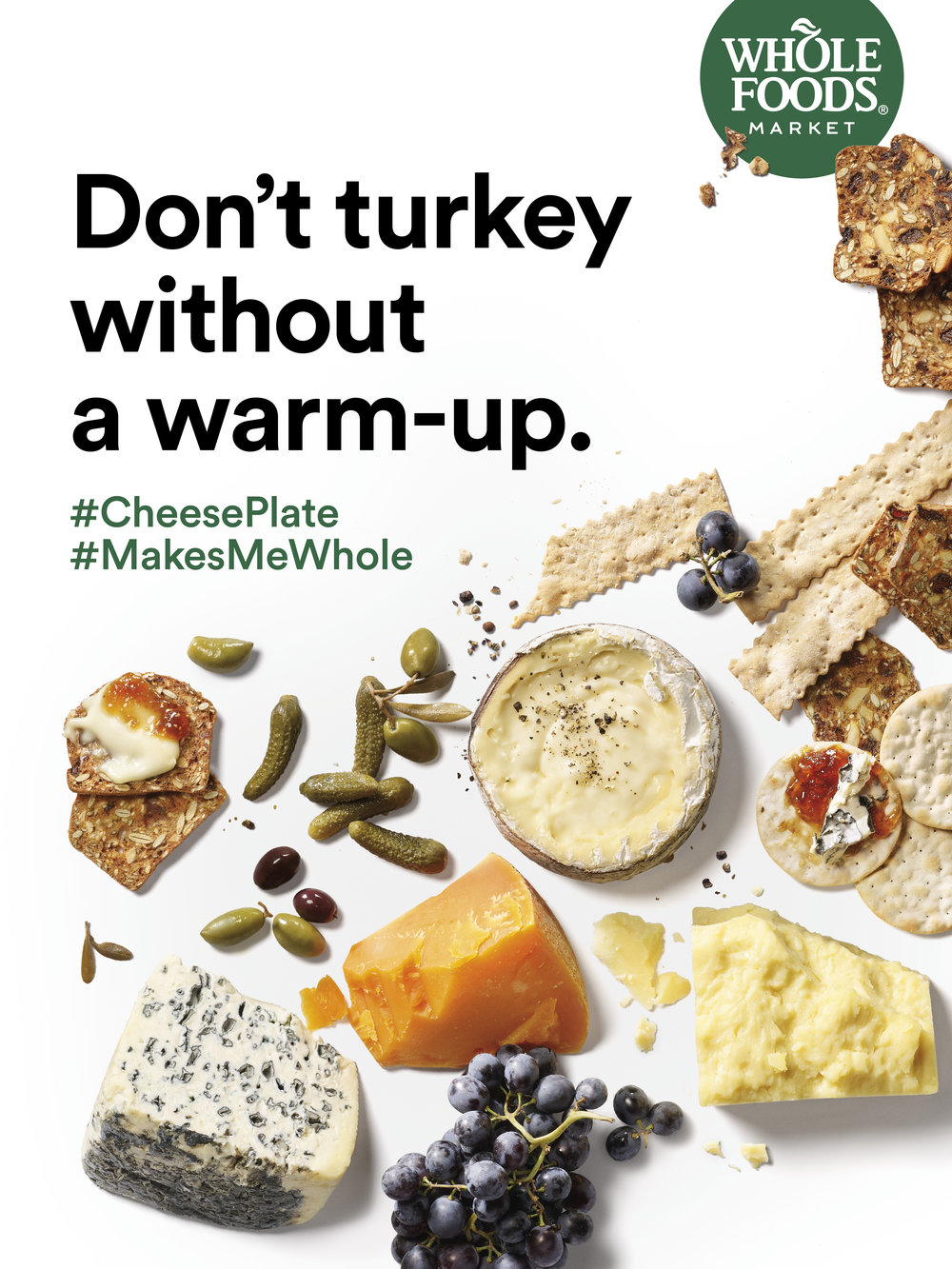 WFM_Harvest_Posters_2018_36x48_Cheese.jpg