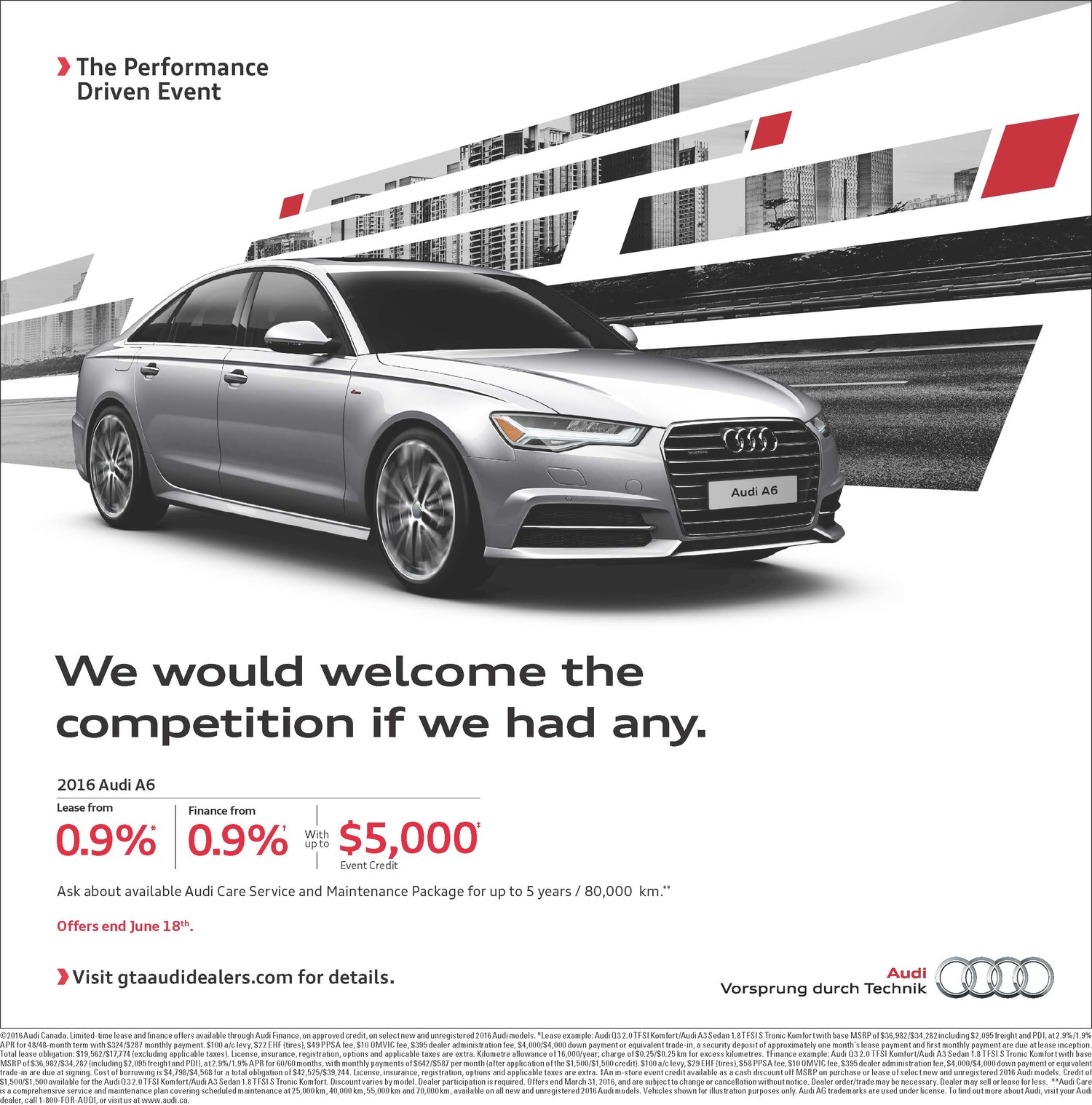 audi newsletter premium ultra s lease for fwd monthly new honolulu