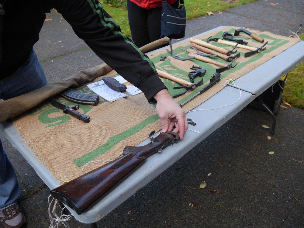 Peacemaker Gun.jpg