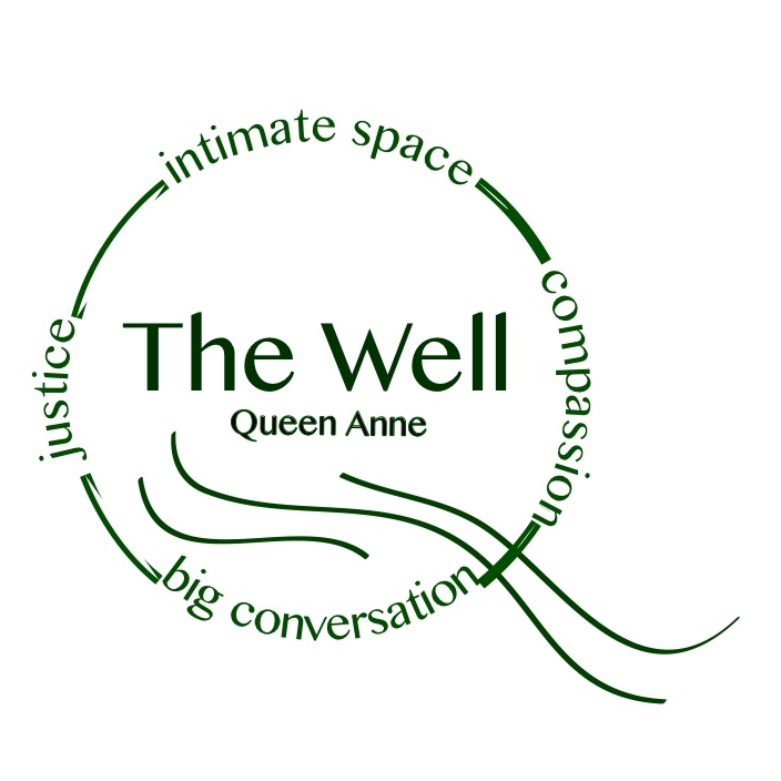 Reading List — The Well