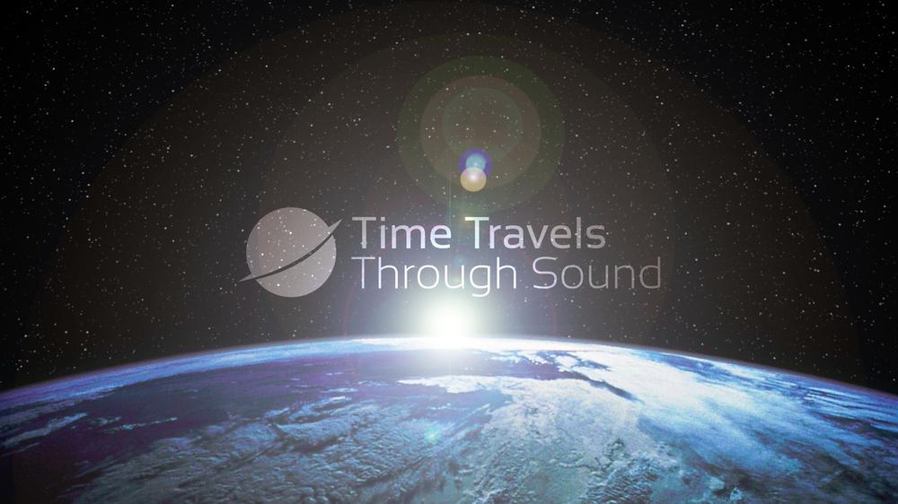 timetravels.jpg