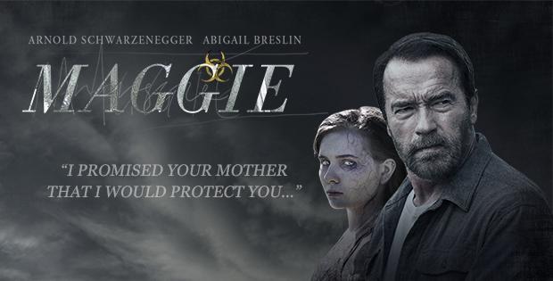 Arnold-Schwarzenegger-Maggie-2015-release-date.jpg