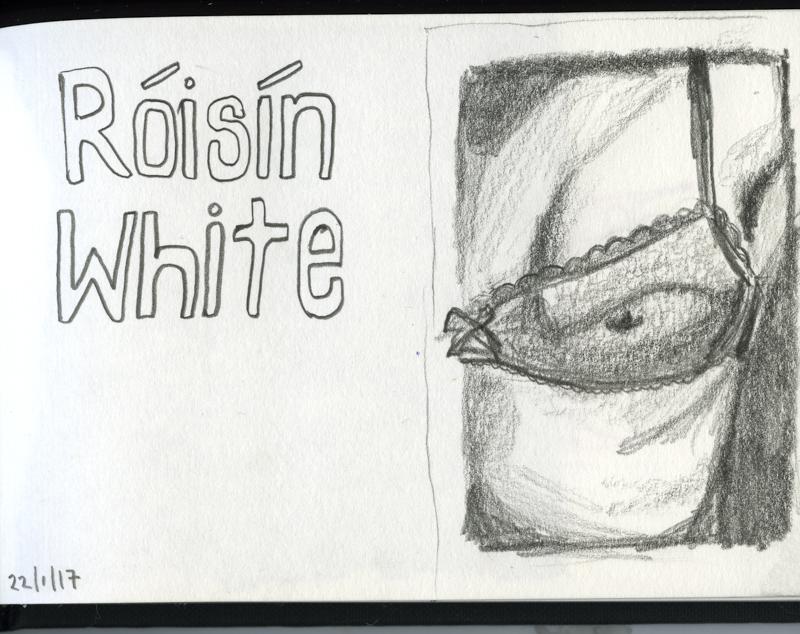 rpwhite_20170205_0304.jpg