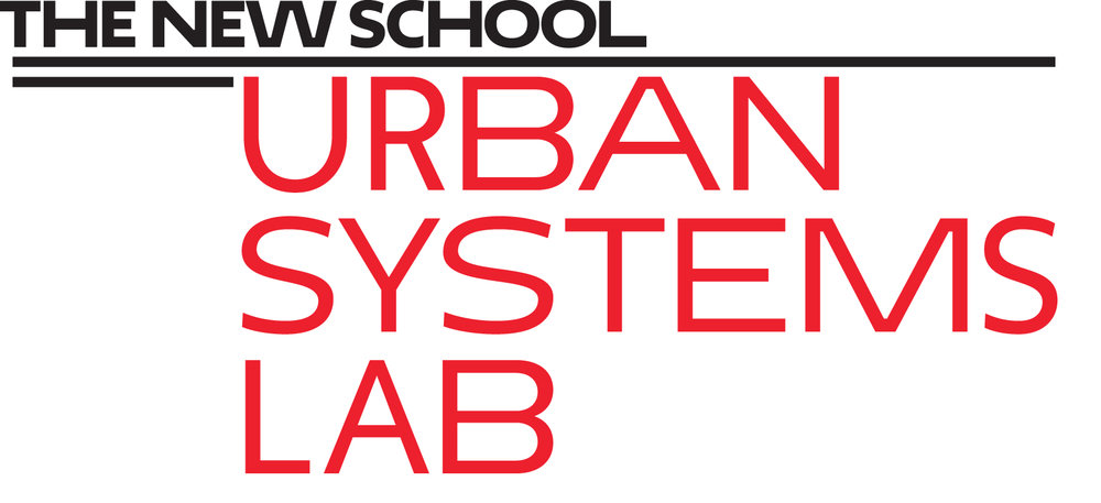 Urban Systems Lab_Logo_Large_1_RGB.jpg
