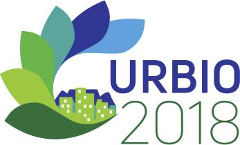 URBIO-2018.png