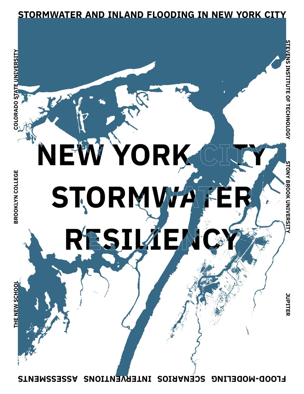 new-york-city-stormwater-resiliency.jpg