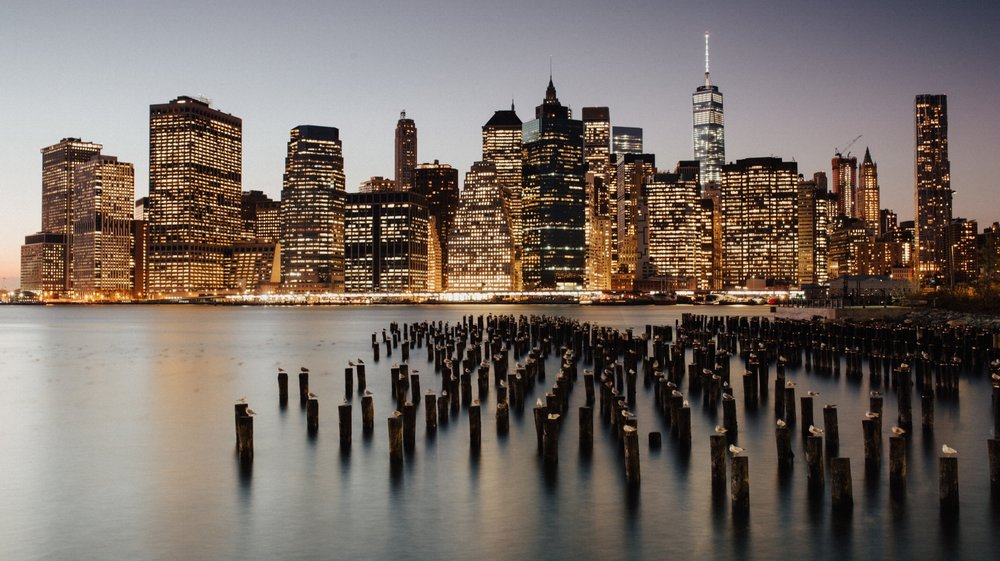 new-york-city-stormwater-resiliency-thumbnail.png