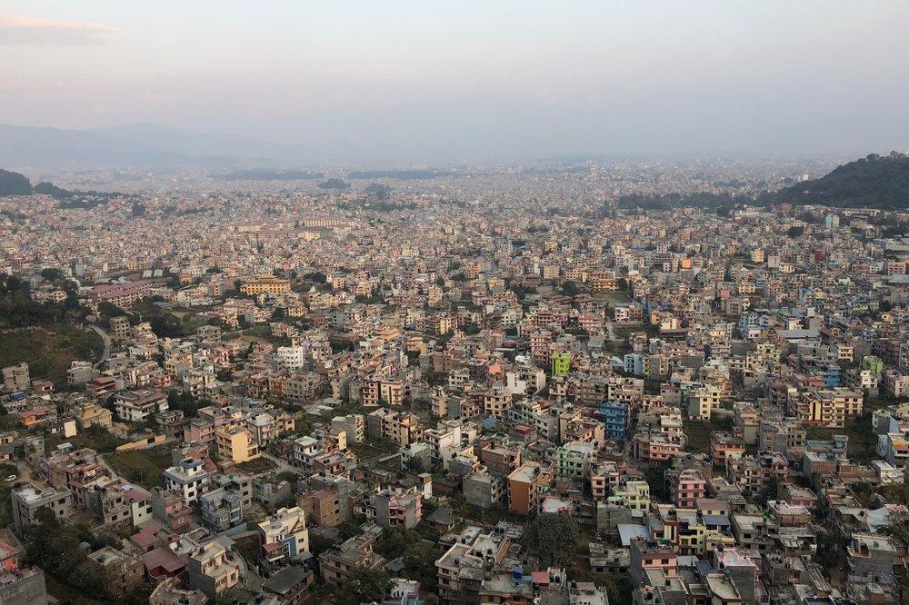 informal-settlement.jpg