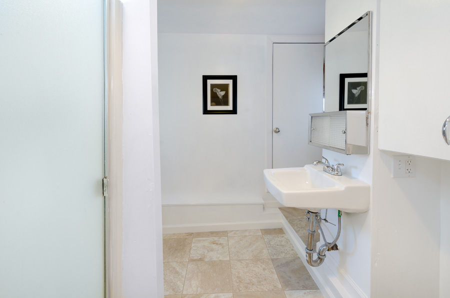 1271 26th Ave 4bath.jpg