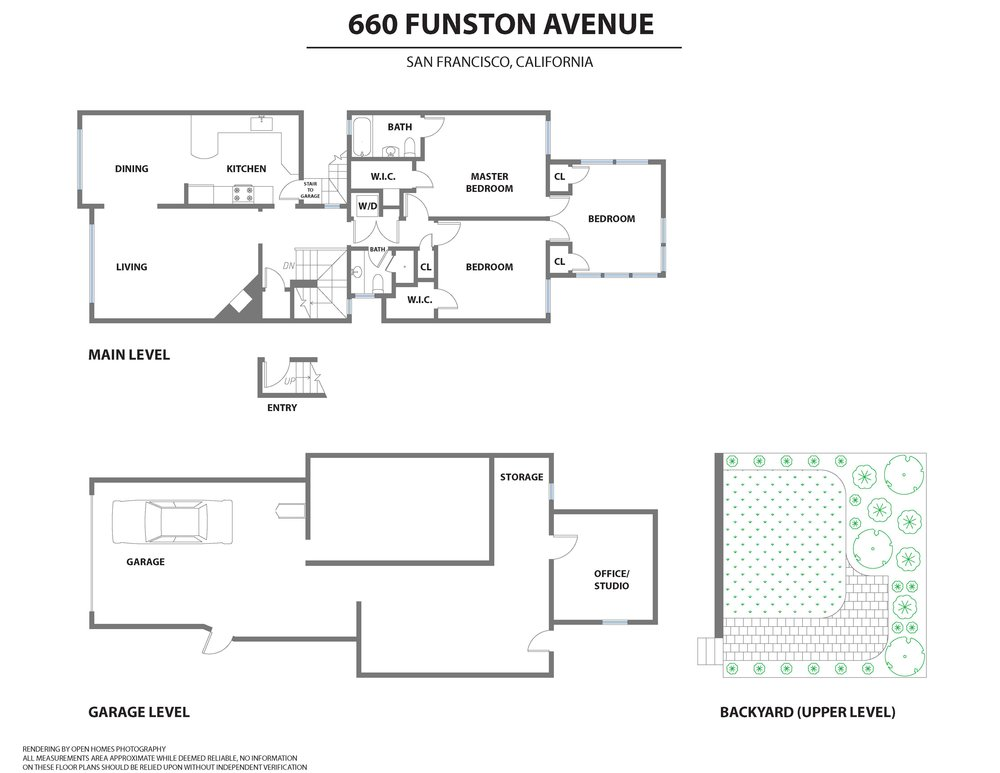 660 Funston Avenue Floor Plans with Storage.jpg