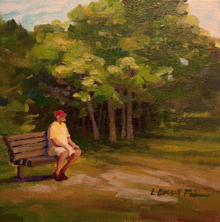 Plein-Air-Township-park-2we.jpg