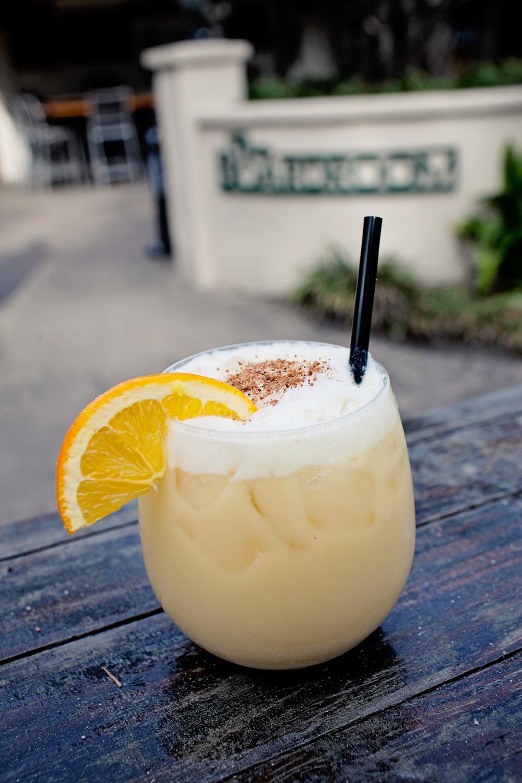DrinksJanuary2015_0022.jpg