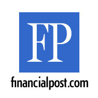 financial-post-logo.jpg
